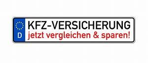 Vgh Kfz Versicherung Berechnen : kfz versicherung kfz versicherung wechseln ihr unabh 228 ngiger ~ Themetempest.com Abrechnung