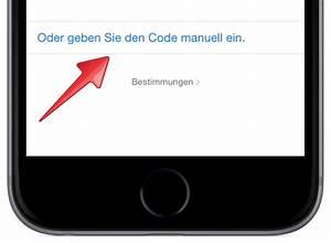 Aufladen De Gutschein : rabatt bei aufladen de mobile couponing anbieter ~ Yasmunasinghe.com Haus und Dekorationen