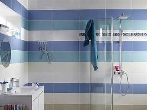 tableau moderne vache a nice prix d une renovation d With porte d entrée pvc avec robinet mural lavabo salle de bain