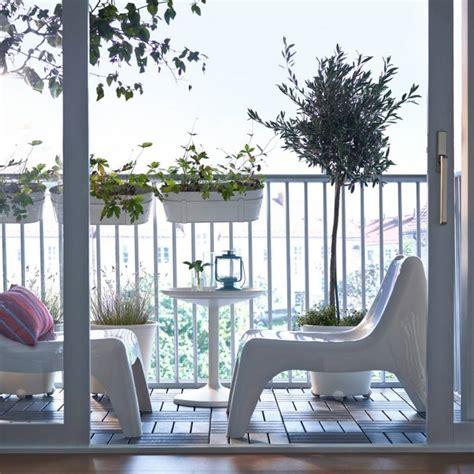 45 Idées Originales D'aménagement Balcon Pas Cher à Découvrir