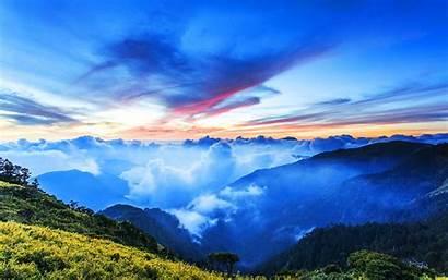 Wallpapers Nature Landscapes Scenic Mountains Landscape 1080p