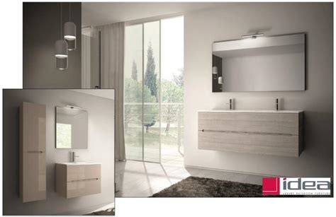 bathroom vanity cabinets perth idea platinum vanity cabinet photo idea luxury bathroom