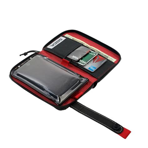 phone wallet silca phone wallet sigma sport
