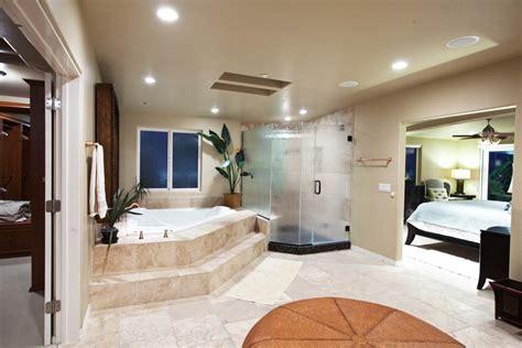 decorating ideas for master bathrooms fresh small master bathroom decorating ideas 4329
