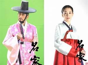 146 best Korean historical dramas (King Injo~Hyeonjong of ...