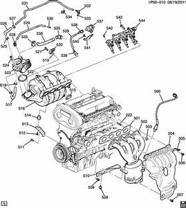 Chevrolet Sonic Wiring Diagram Ram 5500 Wiring Diagram