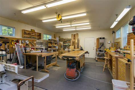 pacificview dr home   wood shop  sale bellingham wa