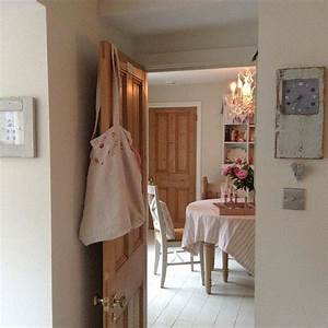Shabby And Charme : shabby and charme il romantico cottage inglese di tracey perfect home cottage english ~ Farleysfitness.com Idées de Décoration