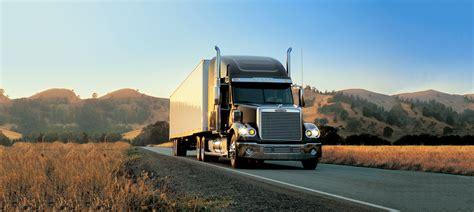 American Truck Showrooms of Atlanta - Atlanta, GA Dealership