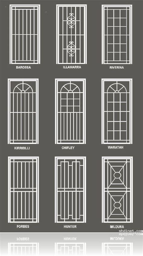 simple window grill designs grill door design window grill design window grill design modern