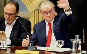 Michel Il Est A Cancun : bayonne les taux d imposition n augmentent pas sud ~ Maxctalentgroup.com Avis de Voitures