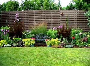 Natural Front Yard Landscaping Idea Home Dignity Beautiful Front Yard Landscaping Pictures