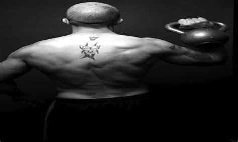 judo grappling kettlebells wrestling fitness amazon bjj