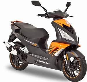 Peugeot Scooter 50 : scooter 50 peugeot speedfight 3 darkside air liquide 50 peugeot ~ Maxctalentgroup.com Avis de Voitures