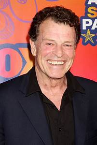 john noble Picture 9 - Fox All-Star Party