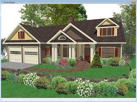 amazoncom home designer essentials   software