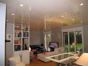 Peindre Un Plafond Facilement : superbe comment peindre un plafond facilement 13 ~ Premium-room.com Idées de Décoration