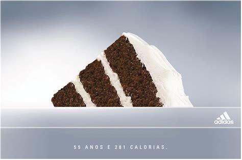 las mejores publicidades graficas mundo im 225 genes taringa
