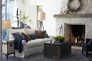 pottery barn living room ideas casual crustpizza decor With pottery barn living room designs
