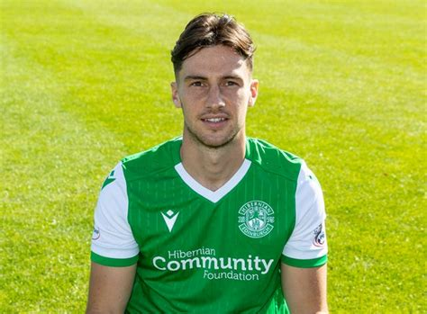 Joe Newell confident Hibs can take something from Celtic ...