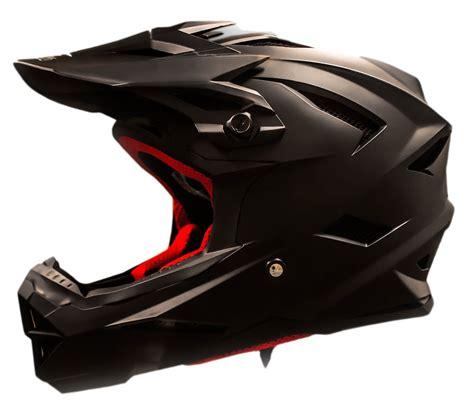 helm bell downhill nikko n42 downhill mountain bike bicycle bmx