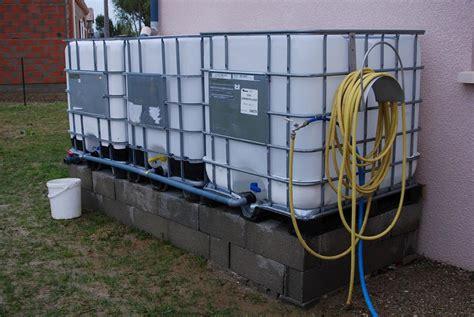 recuperer l eau de pluie pour les toilettes filtration eau de pluie regard avant la cuve 47 messages page 4