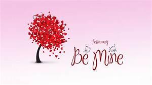 Cute Valentines Day Wallpapers - WallpaperSafari