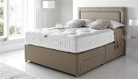 Kinds Of Beds by Which Type Of Bed Is Best For You