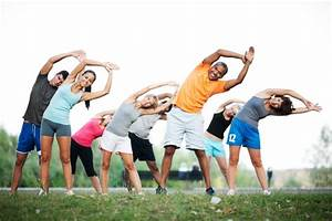 Lifestyle And More : 4 basic apps to help you ease into a more active lifestyle ~ Markanthonyermac.com Haus und Dekorationen