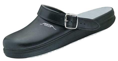 chaussure sécurité cuisine chaussure de securite castorama arpo co
