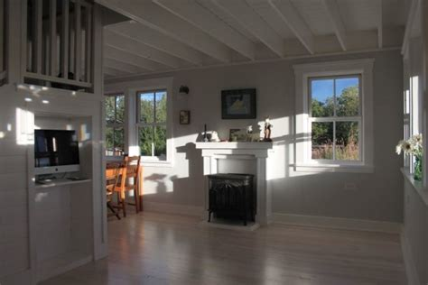 765 Sq Ft Oceanfront Cottage for Sale