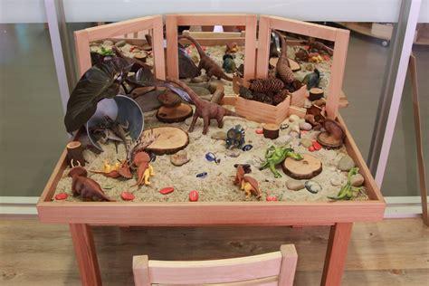 kitchen table sets sale reggio emilia inspired preschool equipment