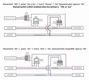 12 Volt Alternator Wiring Diagram  U2014 Untpikapps
