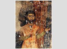 Михаил II Асен — Уикипедия