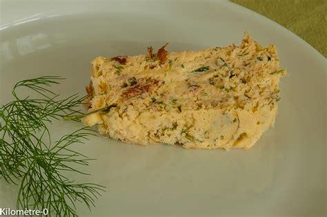 cuisiner le merlu recettes de merlu