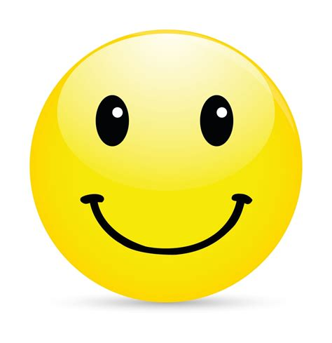 Clipart Smiley Happy Smiley Clip 7 Clipartcow Cliparting
