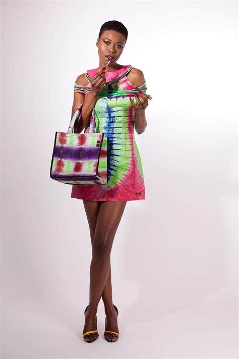 Les Robes Africaine  Boutique Au Camélia