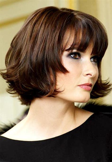 short brunette hairstyles for women short hairstyles for women brunette di candia fashion