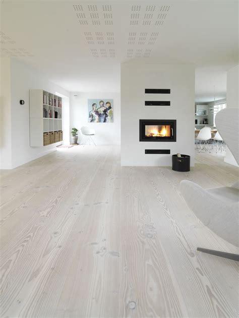 modern white floor l best ideas about living room flooring on wood floor floor
