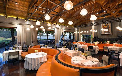 studio cuisine delaire graff restaurant delaire graff estate