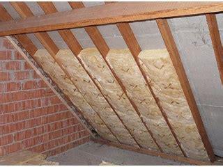 l ophangen aan schuin plafond hoe dak zonder onderdak isoleren na isolatie livios