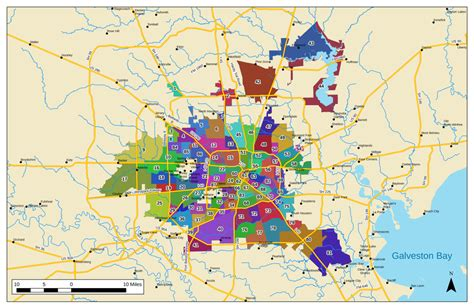 list  houston neighborhoods wikipedia