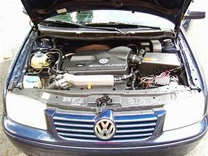 2002 Vw Jetta Gls 1 8t  Main Hoses And Connections Diagram