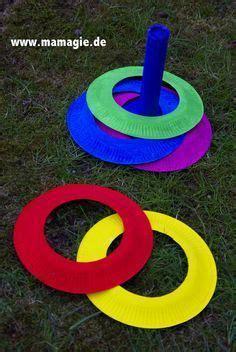 spiele für draußen kindergeburtstag ideen f 252 r die olympischen spiele kindergeburtstag spiele und basteln partyideen f 252 r