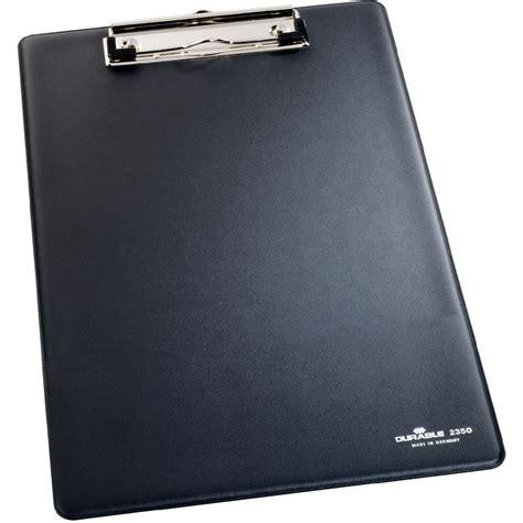 vente de bureau porte documents durable avec pince à ressort vente porte