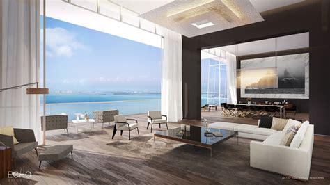 Modern Apartment Design Ideas ~ idolza