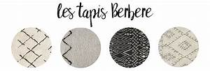 mon tapis berbere saint maclou concours dis oui ninon With tapis berbere saint maclou