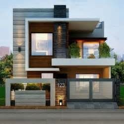 house designes the 25 best modern house design ideas on