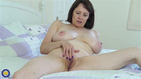 Busty Natural British Mother Tigger Wants To Fuck Porn 67