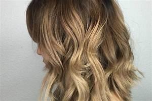 Tendencias de belleza 2017: mechas texanas, balayage y más en coloración de cabello Nueva Mujer